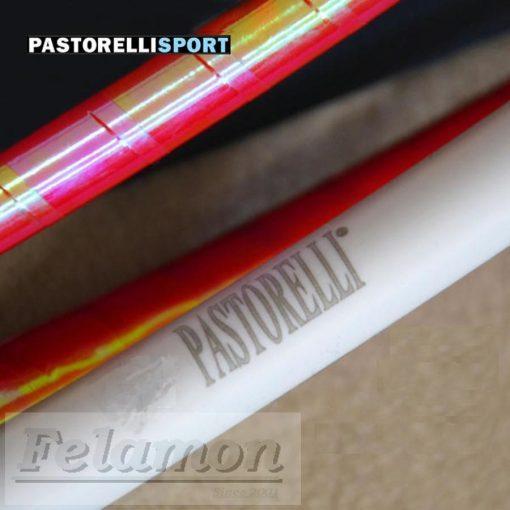 Karika Pastorelli  Sidney 80cm