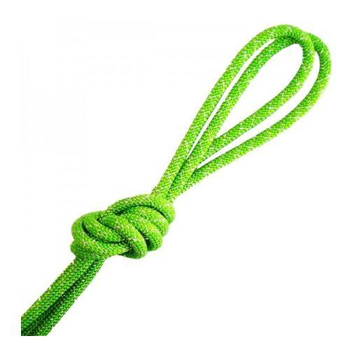 Pastorelli kötél