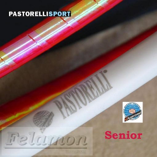Karika Pastorelli  Sidney felnőtt kategória FIG 80cm