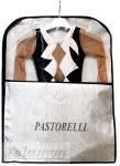 Ruhazsák Pastorelli