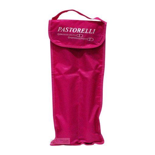 Buzogánytartó Pastorelli