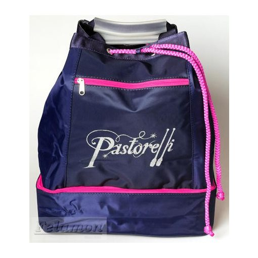 Pastorelli Fly junior hátizsák