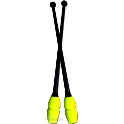 Gumibuzogány Pastorelli 40,5cm