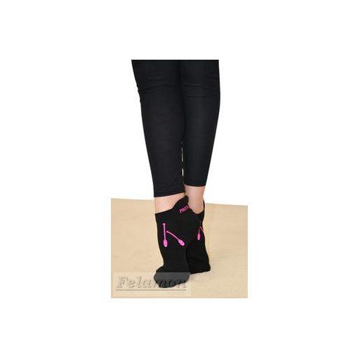 RG zokni Pastorelli