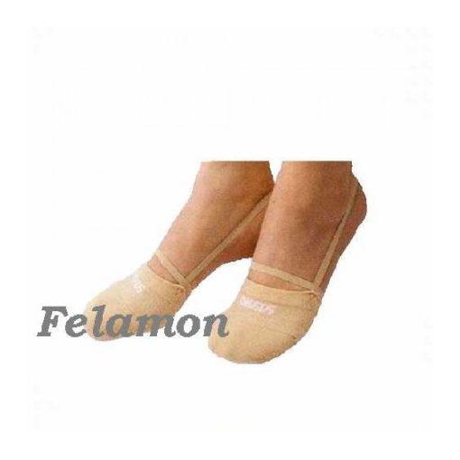 Forgócipő Sasaki zokni