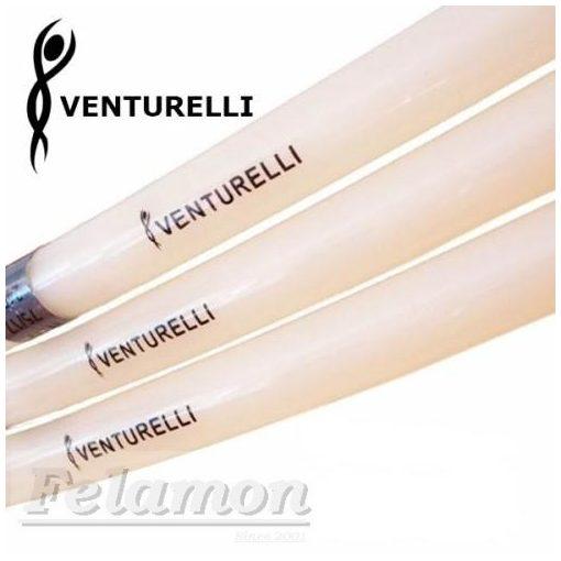 Karika Venturelli 65cm