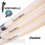 Karika Venturelli 81cm