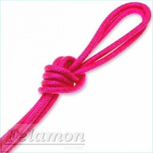 Tuloni kötél